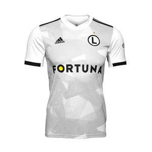 Produkt Koszulka Meczowa Biała